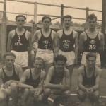 équipe 1948
