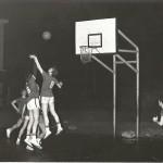 équipe 1971
