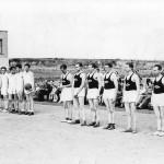 Equipe de 1946