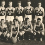 Equipe de 1955